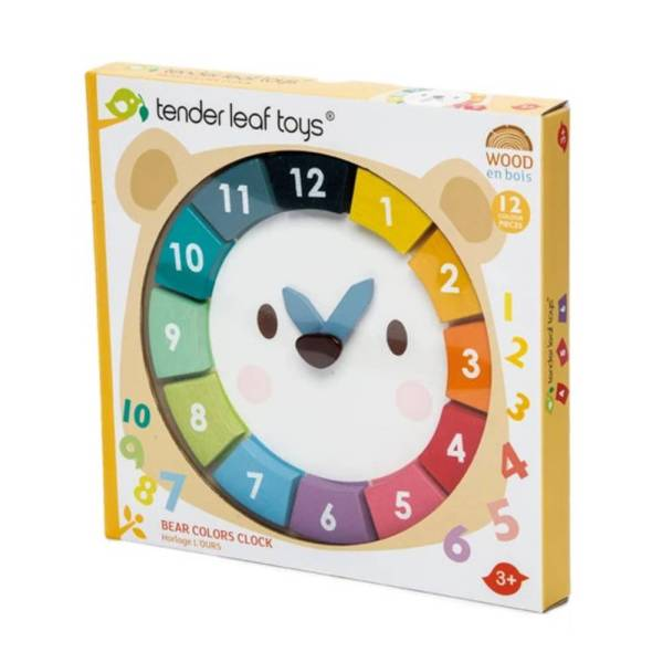 powwowkids-product-image-tender-leaf-toys-horloge-ours-3