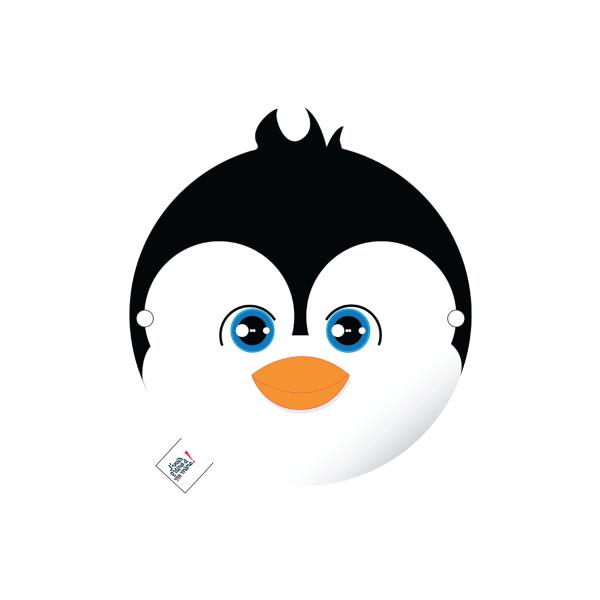 Marin-Pingouin