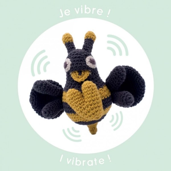 alby-l-ab(eille-jouet-vibrant-en-coton-bio