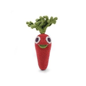 charlotte-la-carotte-hochet-pour-bebe-en-coton-bio
