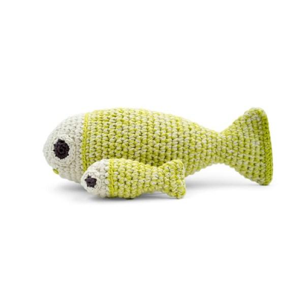 philemon-le-poisson-jouet-vibrant-en-coton-bio