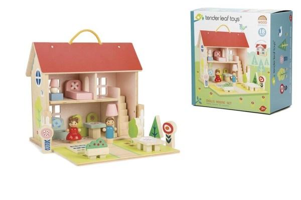 tender_toys_draagbare_speelset_poppenhuis_junior_18-delig_366251_1582973584