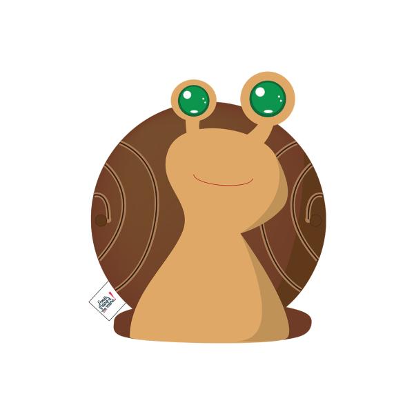 Hugo-lescargot