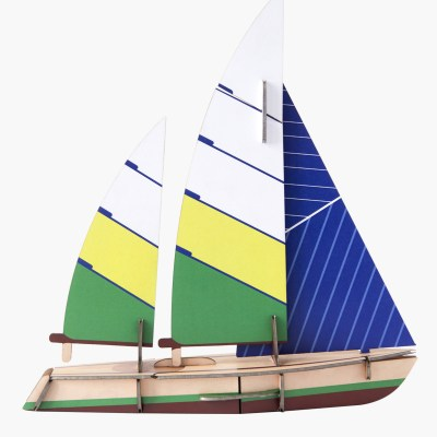 big-boat