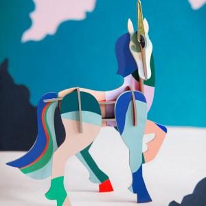 unicorne2