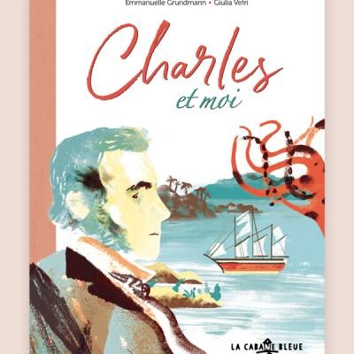CHARLES-ET-MOI-0