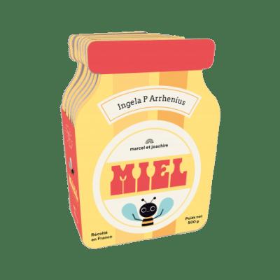 LIVRE-BÉBÉ-MIEL-2-600x449
