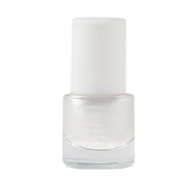Vernis-à-ongles-Namaki-05-Blanc-nacré-800x800