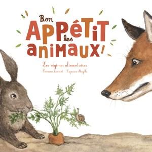 Bon-appetit_couv_editions_du_ricochet