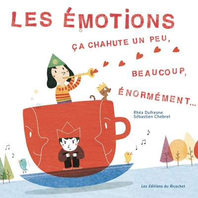 Emotions_couv_editions_du_ricochet