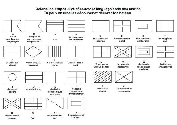 PAVILLONS-INTERNATIONAUX-PLIE-noir-et-blanc-pdf