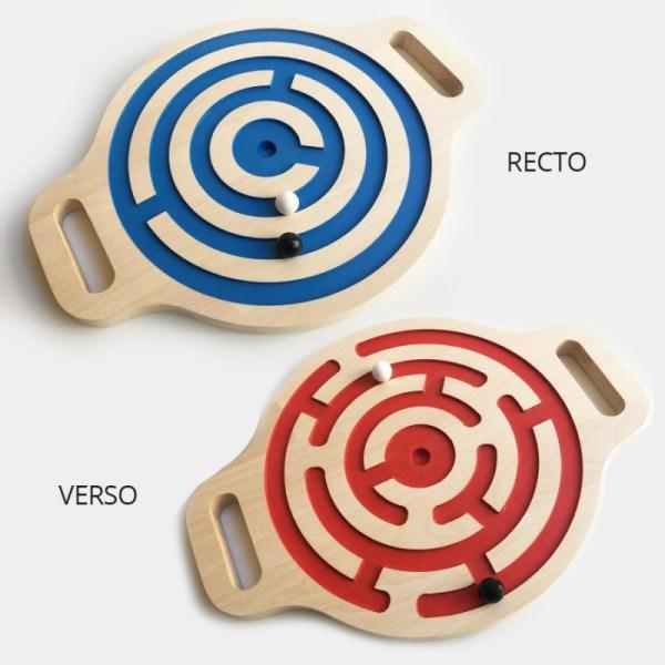 jeu-de-billes-et-d-equilibre-victor-labyrinthe-en-bois