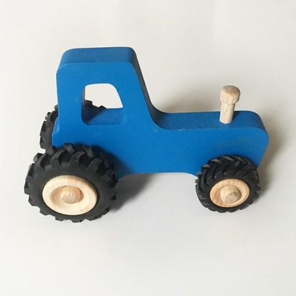 joseph-le-petit-tracteur-en-boisB