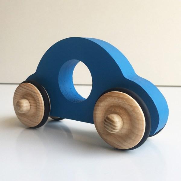 petite-voiture-anatole-en-boisB