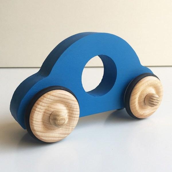 petite-voiture-anatole-en-boisBB
