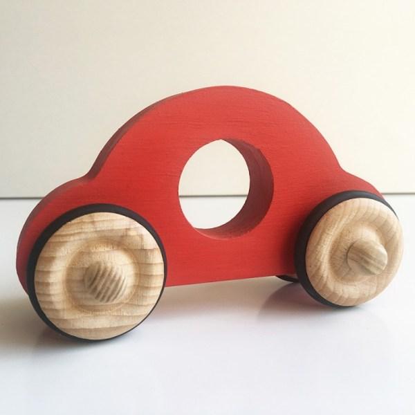 petite-voiture-anatole-en-boisR