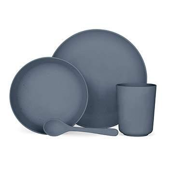 set-vaisselle-vegetale-label-tour-bleu