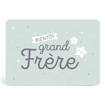 CARTE-GRAND-FRERE-ZU-det-950x950