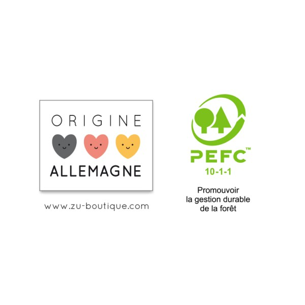 MADE-IN-ALLEMAGNE-PEFC