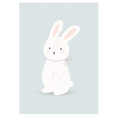 affiche-lapin-be-kind-det-ZU-950x950