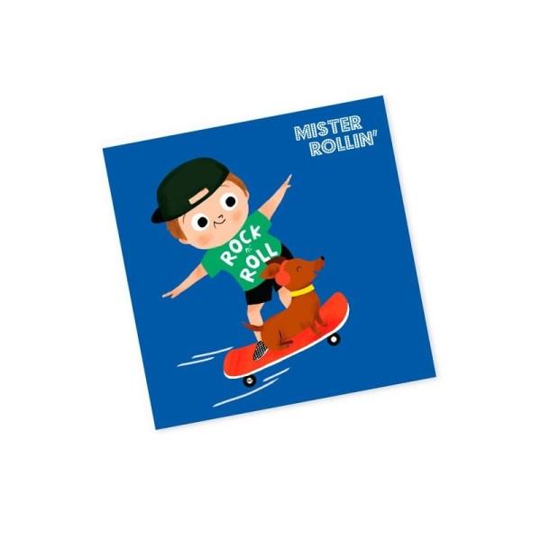 mes-cartes-postalesPP