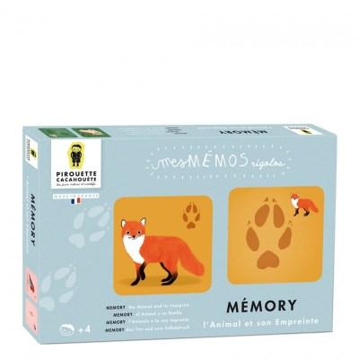 jeu-memory-empreintes