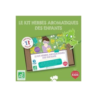 kit-herbes-aromreatiques-bio-des-enfants