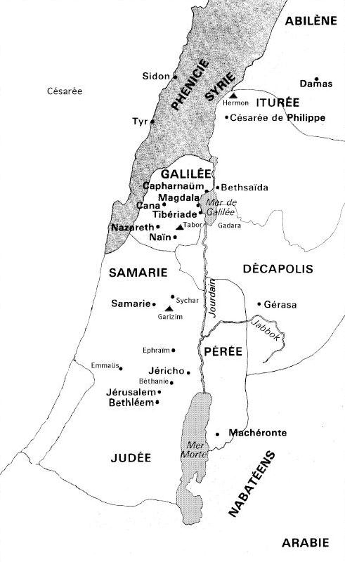 cb_carte-palestine-temps-jesus_fr.jpg