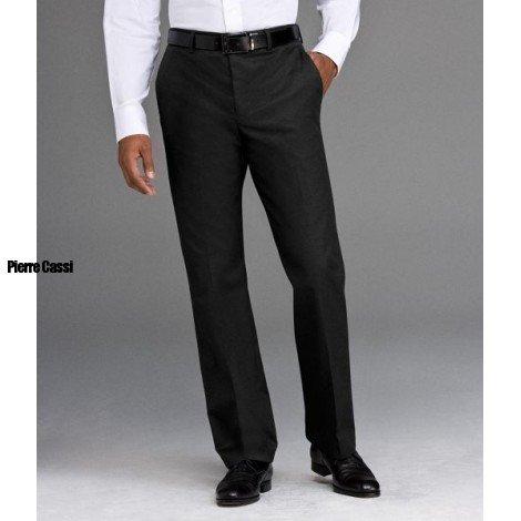 pantolon beyaz gomlek Pantolon Modelleri 2011 Koleksiyonu (Pants Clothing)