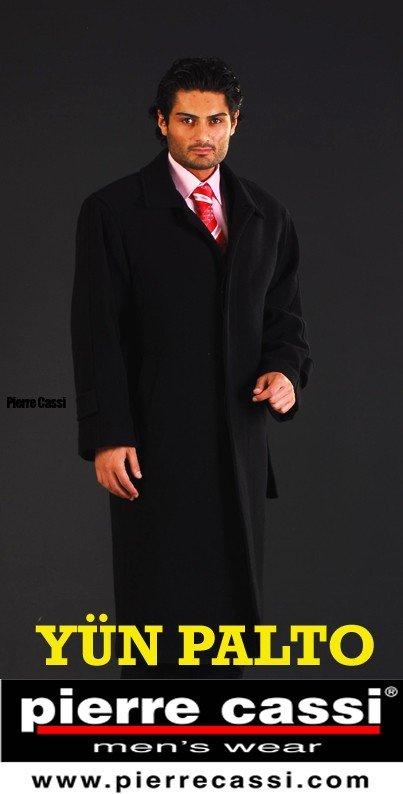 f5b20ec56764a Yün | Takım elbise, Body Suitmen, Erkek takım elbise