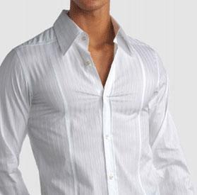gomlek shirt darkesim Erkek giyimde , akıllı kıyafetler,elbiseler, geliyor
