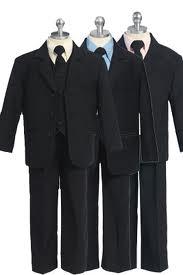 cocuktakim-elbiseler