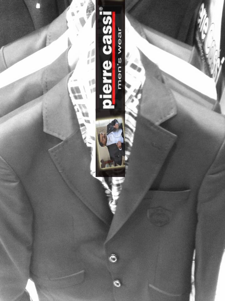 erkek-pamuksaten-ceket