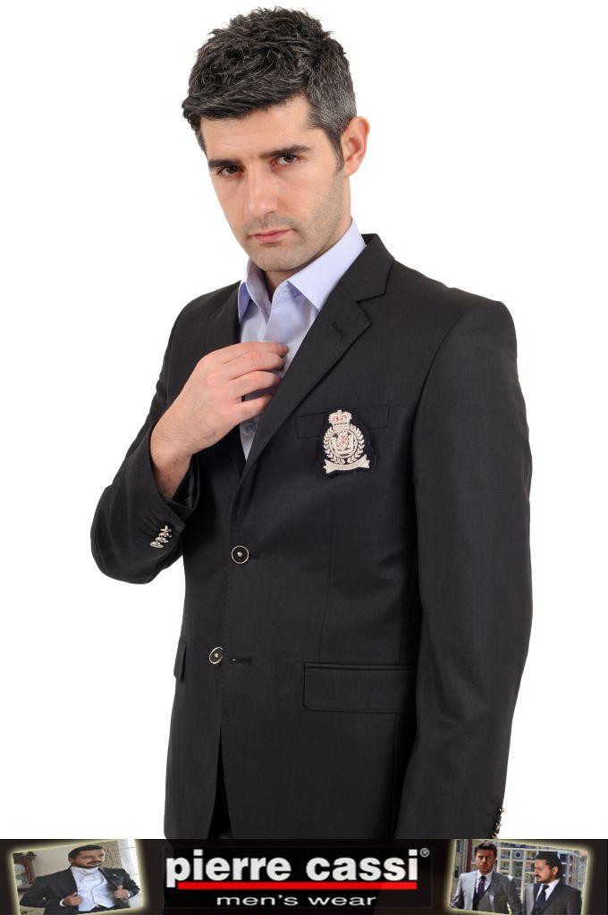 erkek-armali-ceketler