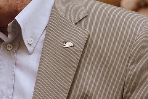 erkek-yazlik-ceketler