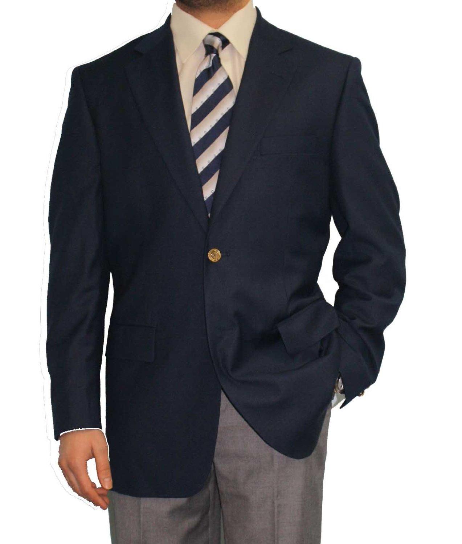erkeksalyaka-ceketler