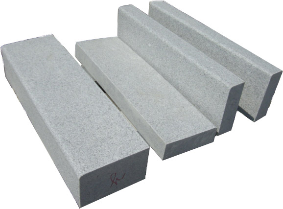pierre et sol