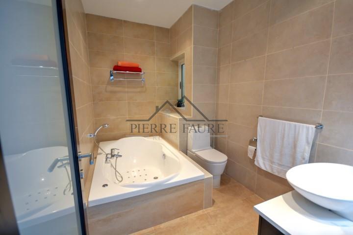Apartment For In Swieqi Malta Pierre Faure Real Estate