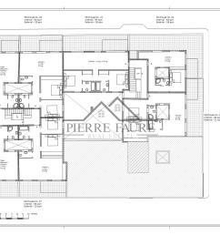 penthouse [ 1684 x 1191 Pixel ]