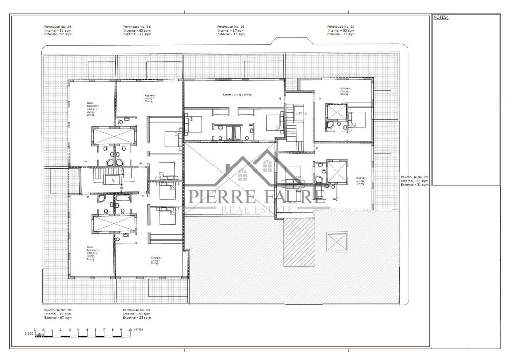 medium resolution of penthouse