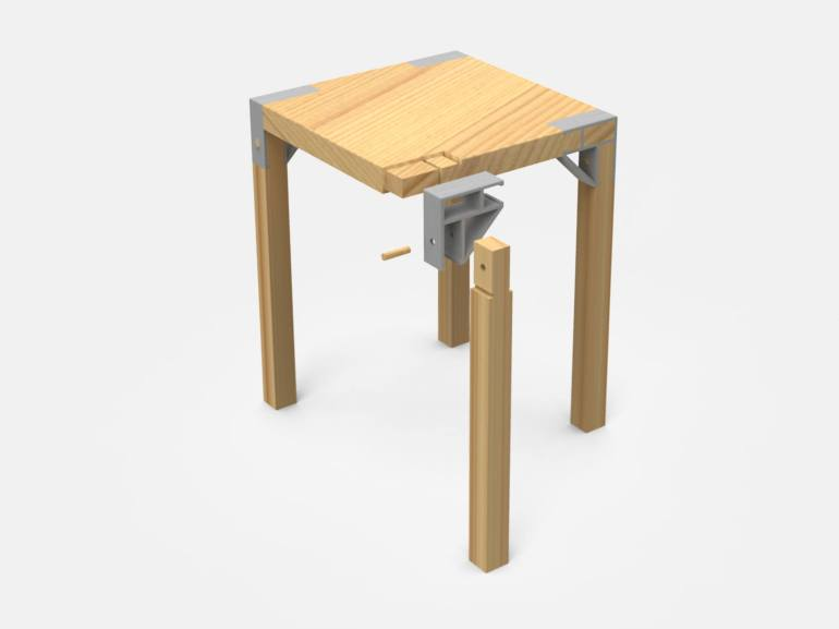 extrusion_furnitures_aluminium_ecodesign_eCLATE-pierre-felix-so