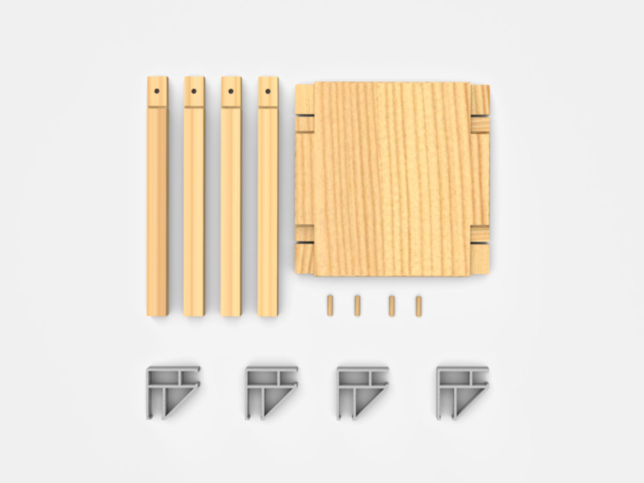 extrusion_furnitures_aluminium_ecodesign_pieces-pierre-felix-so