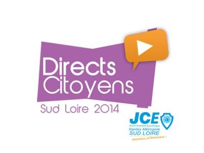 directs citoyens JCE