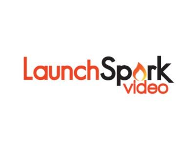 launchspark