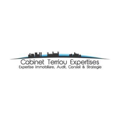 Cabinet Terriou Expertise