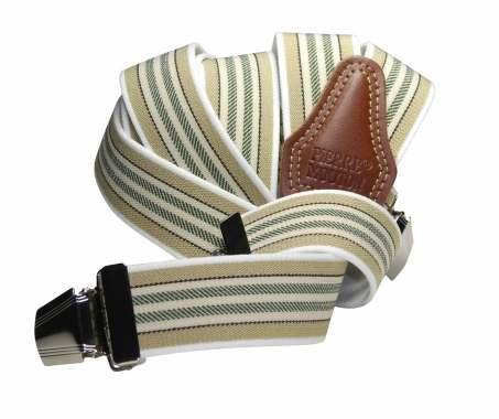 Fecamp bretel