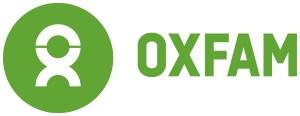 17 OX_HL_C_RGB