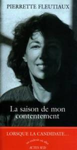 La_saison