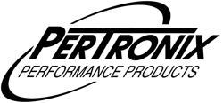 Pertronix VW Products: Pierside Parts