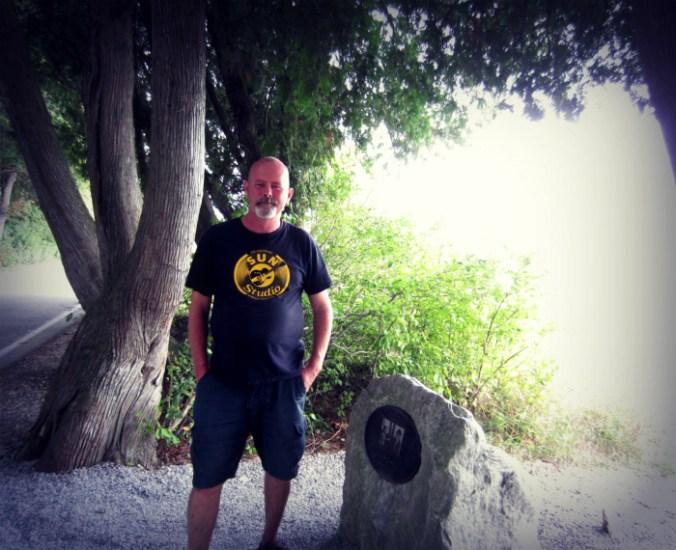 Somewhere in Time Mackinac Island
